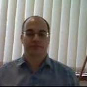 Michael Murcott profile image