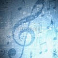 Music soothes our soul - and other benefits