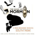Book of Mormon Review