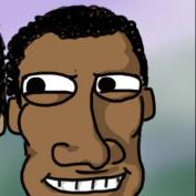Swabez profile image