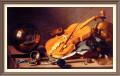Who Was Pieter Claesz?