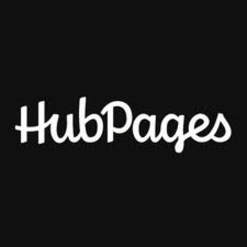 Write for Hubpages