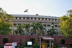 10 Popular Spots to Visit in Delhi