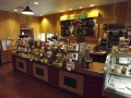 Walla Walla's Hardback Coffee Cafe