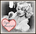 Jayne Mansfield: Biography and Photos