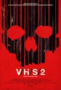 V/H/S/2 - Review