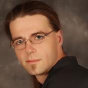 Craeft profile image