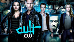 Cult Review: Series Finale