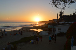 How to Secure a Crystal Cove Beach Cottage