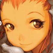 surbhi1996 profile image