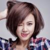 chipuka profile image