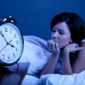 Sleep Disorders Explained