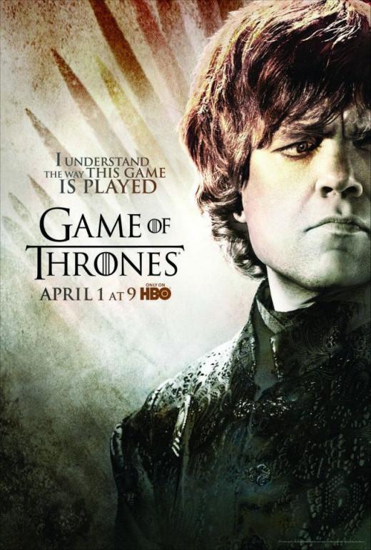 season 02 poster