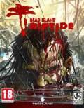Dead Island Riptide: A Critique