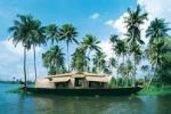 Have you ever visited Kerala?