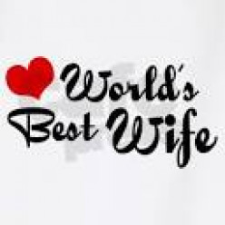What is the best quality you find in your husband or wife?