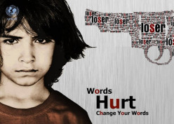 Verbal Abuse - Does It Really Hurt That Much?