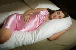 Maternity Total Body Pillow for Pregnant Women- Are You Buying the Right One?