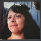 nekonoir1 profile image