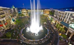 Things To Do in Glendale, California (TOP 5 LIST)