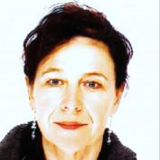 marieryan profile image