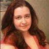 Melissa Black profile image