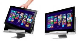 Desktop Hybrid