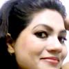 Sneh Tomar profile image
