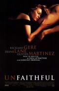 Art Of Seduction: Unfaithful (2002)