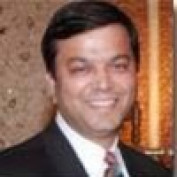 Ajay Prasad profile image