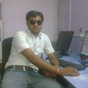 RahulMahla profile image