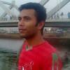 hmmrony13 profile image