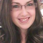 Rachel Mcclelland profile image