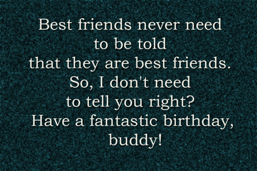 happy birthday quotes for guys