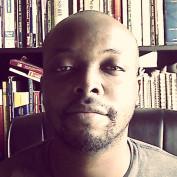 LawrenceS profile image