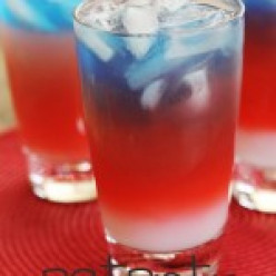 5 Patriotic Drinks For Kids