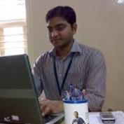 Surajkumar123 profile image