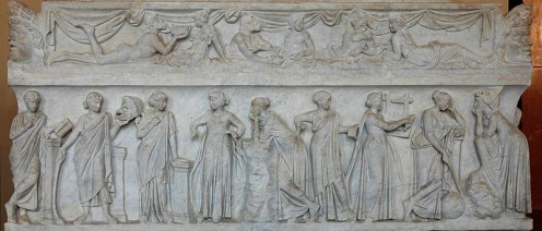 the nine muses of greek mythology owlcation