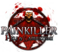 Painkiller, Hell & Damnation: A Review