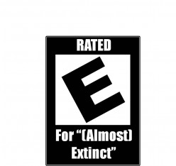 """The Death of Highly Acclaimed """"E"""" Rated Games (PART TWO in a THREE-PART series on the Future of Video Games)"""