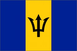 7 Interesting and Fun Facts about Barbados