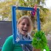Natashalh profile image