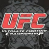 Know Your Combat Fighting Promotions: A Look at UFC, Bellator, World Series of Fighting, and Glory World Series