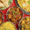 The Healthy and Unhealthy Aspects of Eating Indian Food