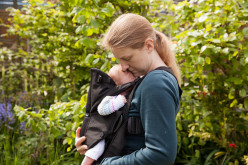 Beco Baby Carrier Review