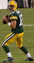 How Will The Green Bay Packers Do in 2013?