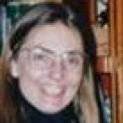 Hilda Spann profile image