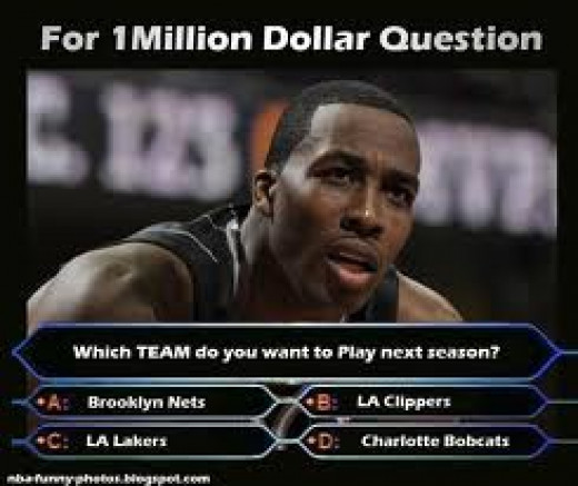 Courtesy of nba-funny-photos.blogspot.com
