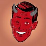 residentstone profile image