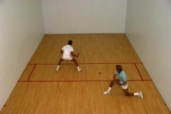 Learn How to Play Racquetball With this Simple Guide